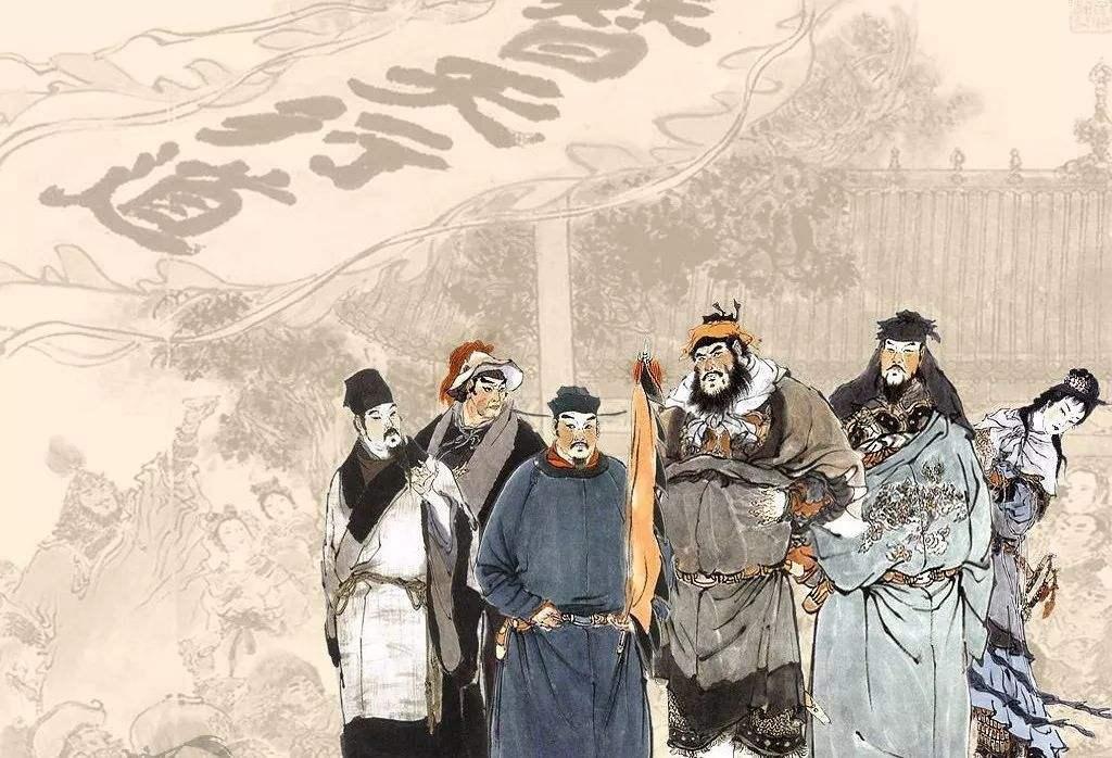 春节嘲讽山东人,是一种文化堕落