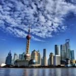 中国科技先生-北京生活 的群组图标