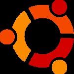 ubuntu 的群组图标